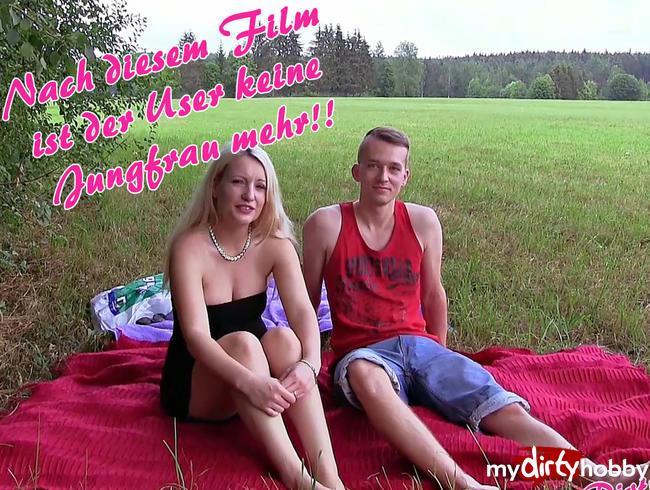 - Nach diesem Film ist der User KEINE Jungfrau mehr!