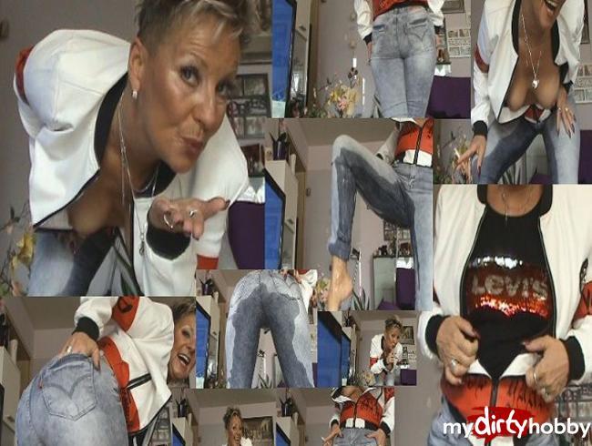 - Marken Jeans Ns&Dirty-Talk